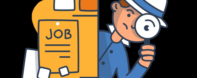 CafeNets.com - Nếu như là một quản lý các bạn phải chú ý đến việc nào để biết người lao động có ý định nhảy việc