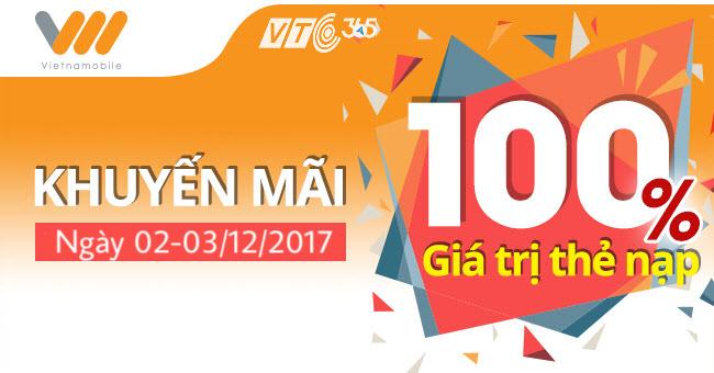 StartViet.com - Chiêu kiểm soát số thuê bao Vietnamobile để không bị mất tiền oan ức