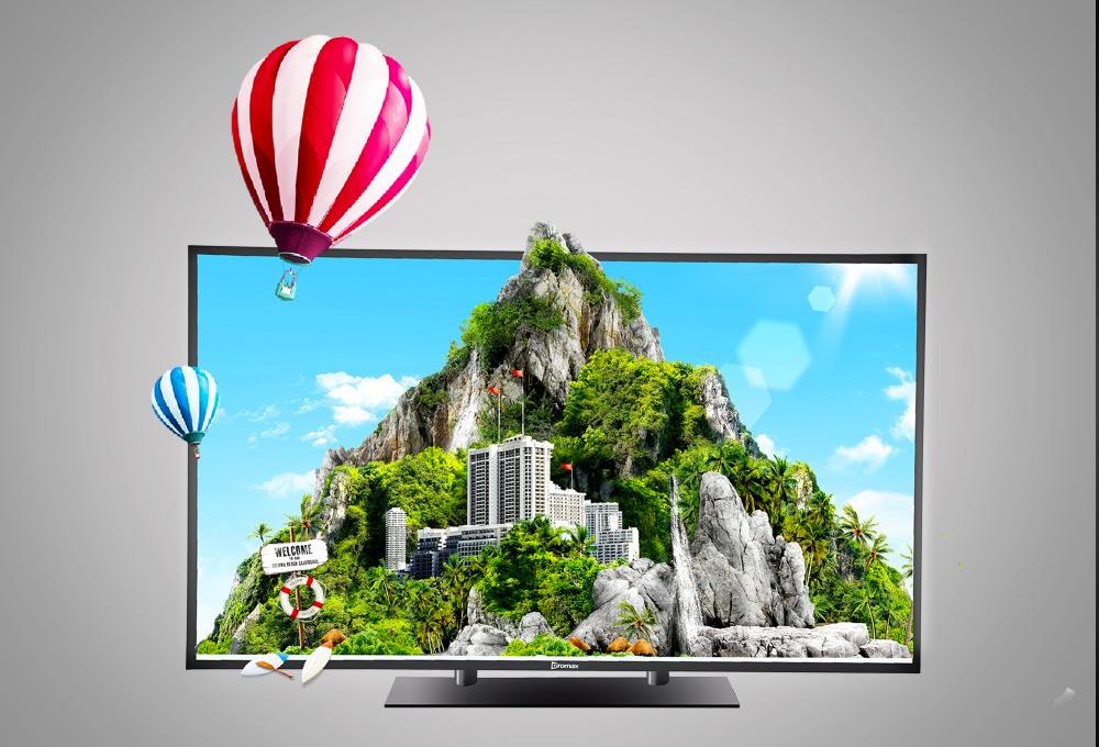 RedZoneBlog.com - Phải mua TV của nhãn hiệu nào