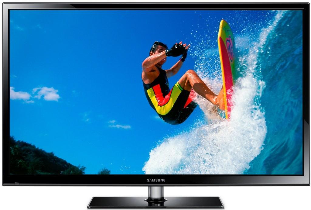 DoitheApps.com - Cần phải mua hãng TV nào?