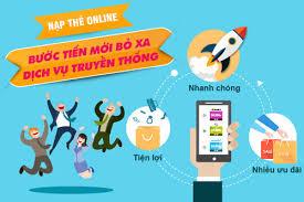 MyKhampha.com - Cần để ý gì trong quá trình đổi thẻ cào ĐT trên internet