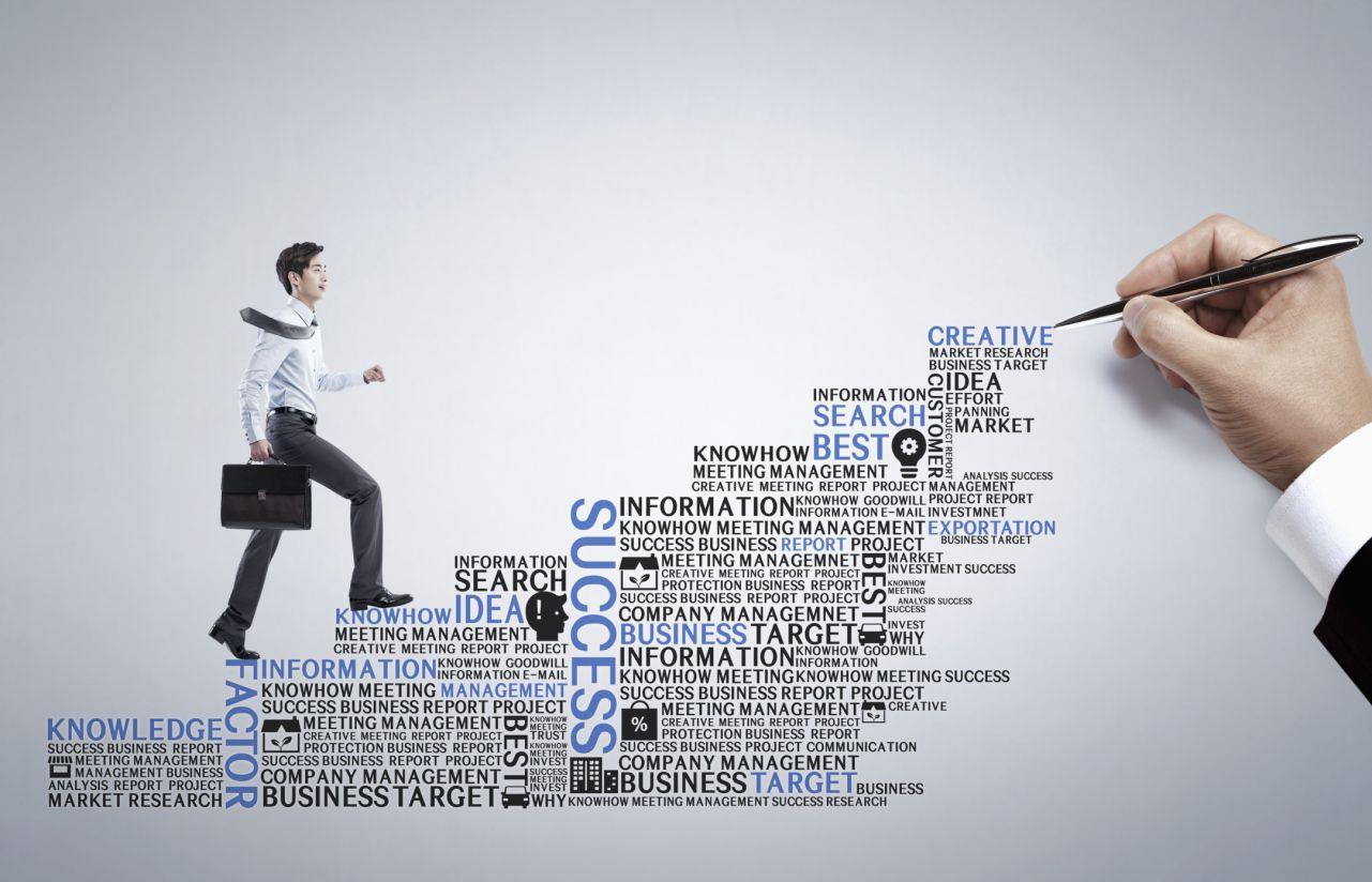 SniperStar.com - Một số kỹ năng nói chuyện hỗ trợ bạn thăng chức ở nơi làm việc