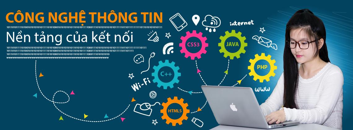 SohaBlog.com - Vất vả khi theo đuổi công việc ICT