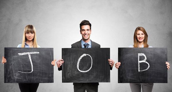 VietAlert.com - Các yêu cầu thiết yếu để giúp cho tìm việc bán thời gian ổn định nhất với sinh viên