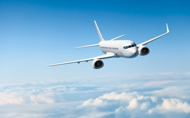 DulichBook.com - Một vài thông tin cần phải lưu ý khi sử dụng máy bay