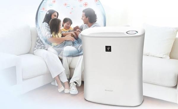 OneTopics.com -  Lúc mà mua máy lọc không khí cần để ý một số vấn đề gì
