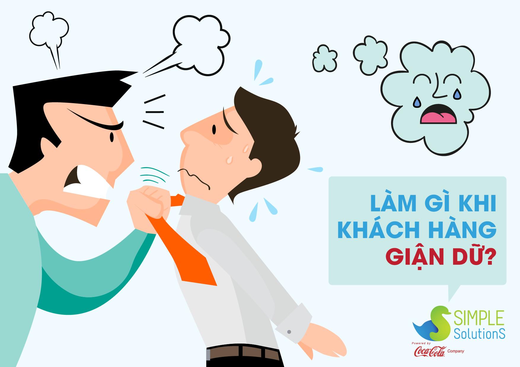 KhamphaNews.com - Làm sao để mà đánh đổ được những người mua khắt khe lúc lựa chọn sản phẩm