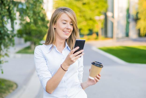 SniperPlus.com - Hướng dẫn đăng ký gói cước Facebook Vinaphone nhận ưu siêu khủng?