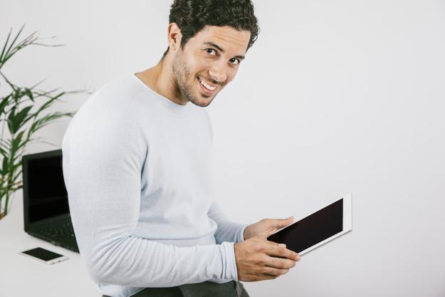 PostsSite.com - Mẹo giúp bạn mua mã thẻ bằng sms Vinaphone trả sau nhanh chóng?