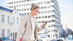 JscPlus.com - Mách bạn cách mua thẻ điện thoại bằng visa siêu dễ dàng