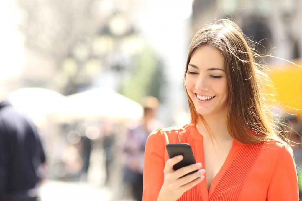 StartViet.com - Thả ga gọi thoại với gói cước T59 của Mobifone