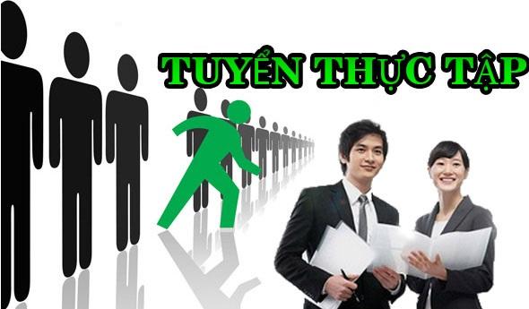 TuoitreExpress.com - Sinh viên nên học hỏi gì cho đợt thực tập sinh qua Tết