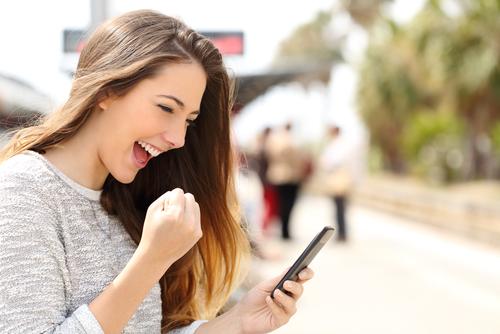 VietAlert.com - Bạn đã biết cách mua thẻ nạp mạng Viettel chiết khấu cao chưa?