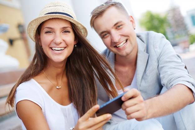 MyReadnews.com - Cách mua thẻ cào điện thoại giá rẻ không phải ai cũng biết