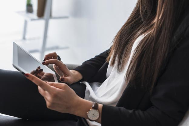 TxtOffice.com - Hướng dẫn cách nạp tiền Viettel online 500K qua thẻ atm