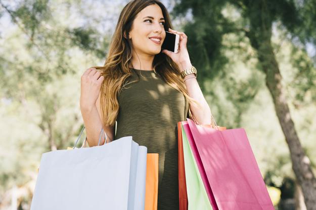HhbNetwork.com - Mua mã card điện thoại online có an toàn hay không?