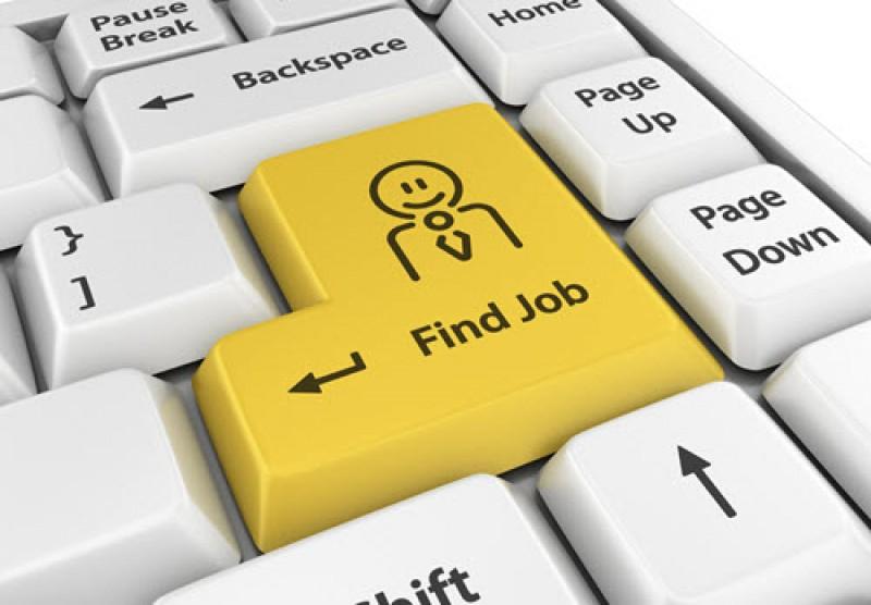 SohaBlog.com - cách giúp cho các người làm công mới hòa đồng với mọi người