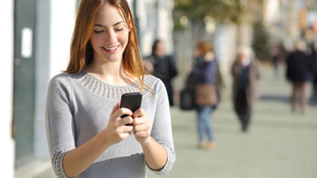 RankingWork.com - 2 cách nạp tiền điện thoại viettel nhanh nhất