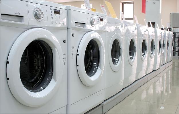 OneTopics.com -  Thiết bị máy giặt giũ đã được dùng tốt không