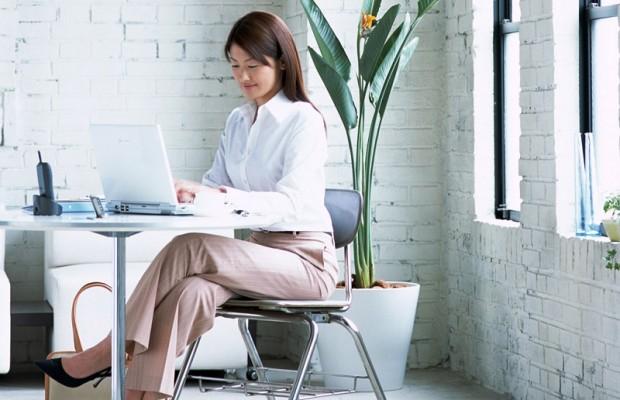 SohaBlog.com - Bốn việc kiếm thêm tiền ngoài giờ hành chính đang được dân văn phòng ưa chuộng