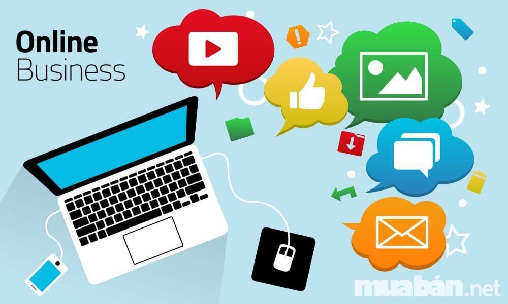 SockVideo.com - Bí quyết đăng bài bán hàng thành công ngay tất cả những trang web rao vặt online