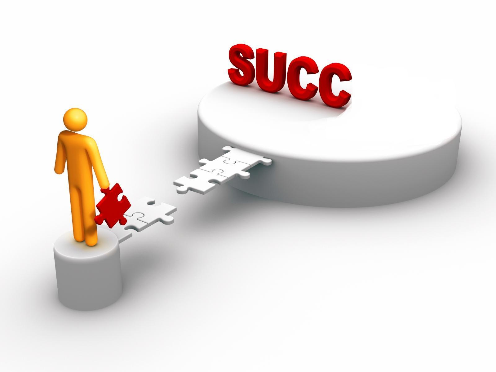 IntraKing.com - Mọi Kỹ năng giúp mọi người thành công ở trong doanh nghiệp