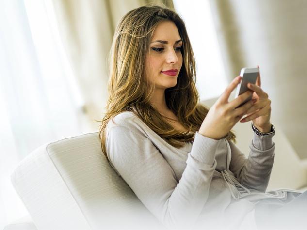 SniperPlus.com - Mách bạn địa chỉ mua thẻ zing an toàn uy tín