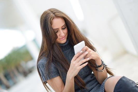 RedZoneBlog.com - Hướng dẫn đăng ký gói cước Y5 của Mobifone để nhận nhiều ưu đãi