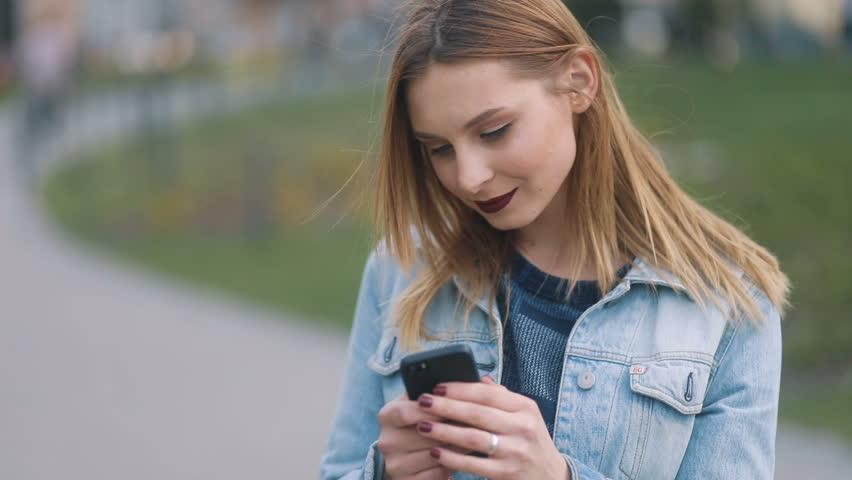 NeatVip.com - Gọi thoại thả ga với gói cước MPNT của Mobifone