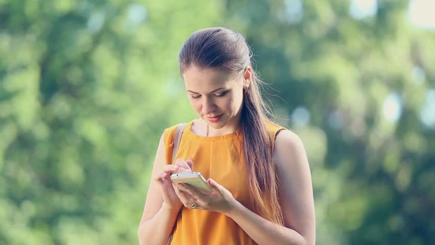 TxtOffice.com - Tìm hiểu những thông tin mới nhất về gói cước 4C100 Mobifone