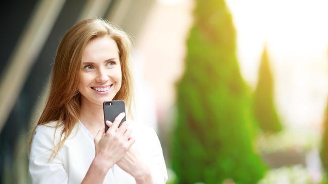 NeoDual.com - Chỉ dẫn đăng ký gói dịch vụ gói cước Y5 của Mobifone để nhận nhiều gói ưu đãi
