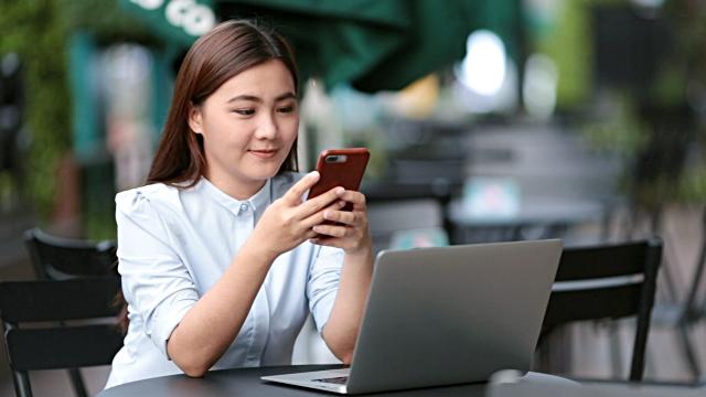 RankingWork.com - Bạn đã nghe nói gói cước siêu rẻ K2 của nhà mạng Mobi hay chưa?