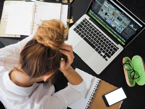 TxtOffice.com - Một số cách giúp bạn quả lý quỹ thời gian hiệu quả mỗi ngày