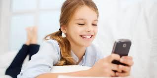 IntraKing.com - Mua mã card điện thoại online có an toàn hay không?