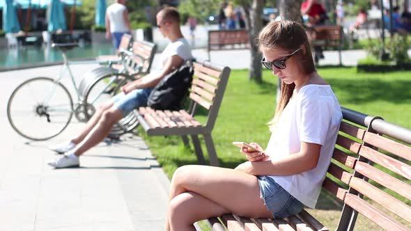 NewAnywhere.com - Cách gói cước T30 của Mobifone để nhận ngay 380 phút gọi thoại