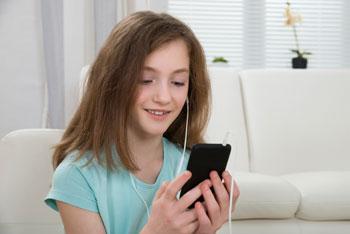 ReadnewsGroup.com - Cách mua mã thẻ vinaphone online nhận ưu đãi khủng 5.1%