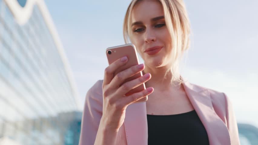 RankingFlow.com - Hướng dẫn đăng ký gói cước 3G Mobifone sinh viên giá rẻ
