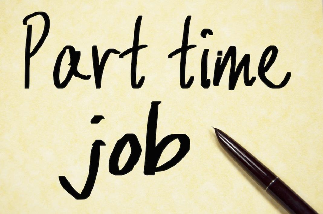 OneTopics.com - Lợi ích of công việc bán thời gian cho học sinh sinh viên