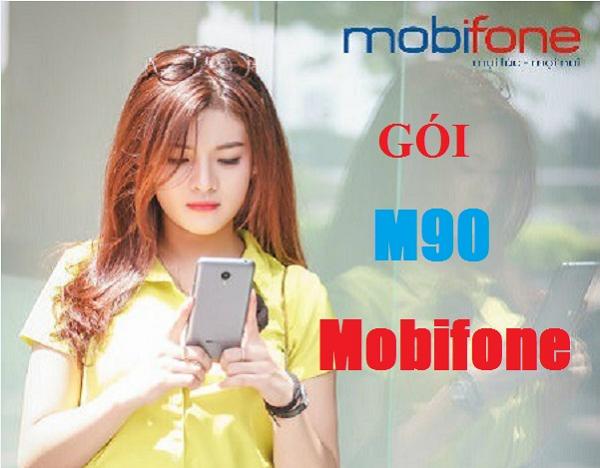 Làm thế nào để khách hàng hủy nhanh gói cước M90 của Vinaphone