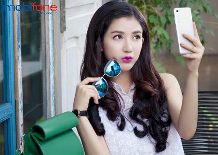 Hướng dẫn khách hàng đăng ký gói cước ưu đãi FCU70 Mobifone