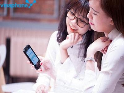 Bật mí cách nhận 300 tin nhắn miễn phí từ gói SV300 Vinaphone