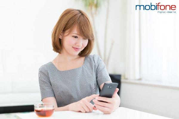 Tìm hiểu thông tin hấp dẫn từ gói cước data M90 của Mobifone