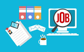 SohaBlog.com - Tìm công việc như nào để cho tốt