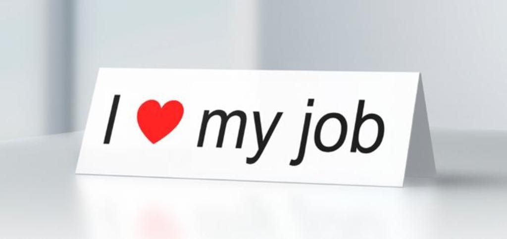 IntraKing.com - Xây dựng mục tiêu tuyển nhân viên như thế nào để tốt nhất