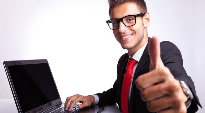 PostsSite.com - Chẳng lo không có việc làm nếu như học 1 số ngành nghề này