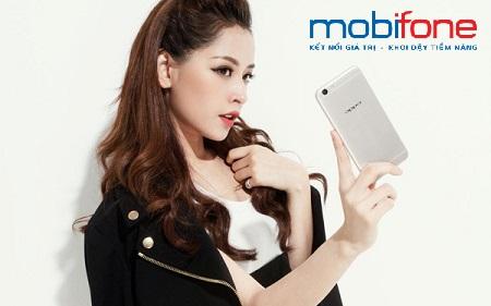 Tuyệt chiêu nạp tiền điện thoại Mobifone nhanh chóng nhất