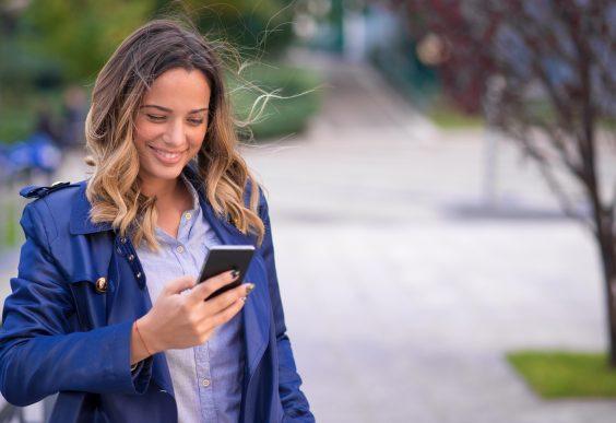 Hướng dẫn nhanh cách đăng ký sử dụng sim 4G Mobifone?
