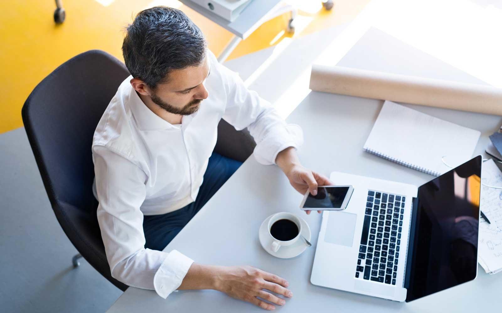 PensGroup.com - Bí quyết để tuyển dụng nhân sự tốt nhất