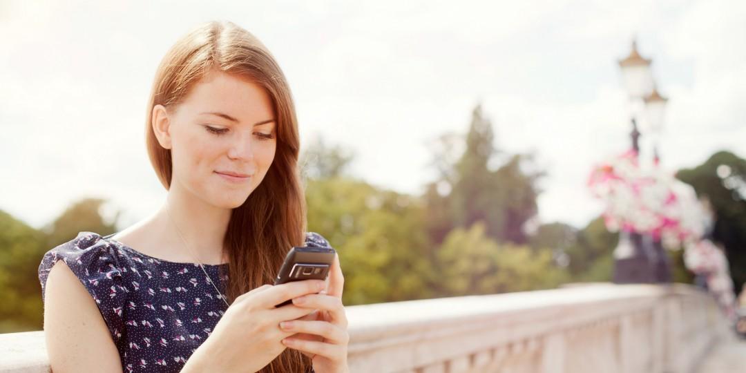 Chỉ nhanh đăng ký gói dịch vụ các gói cước 3g theo ngày của nhà mạng Mobifone