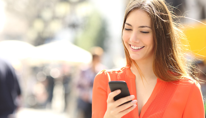 Gói SV100 Mobifone mang tới nhiều lợi ích siêu khủng